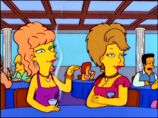 File:Amber and Ginger.PNG