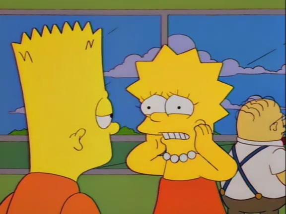 File:Bart's Comet 44.JPG