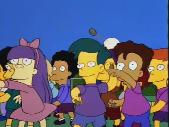 File:Bart's Comet 8.JPG