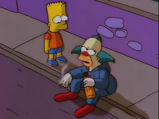 File:Bart the Fink 60.JPG