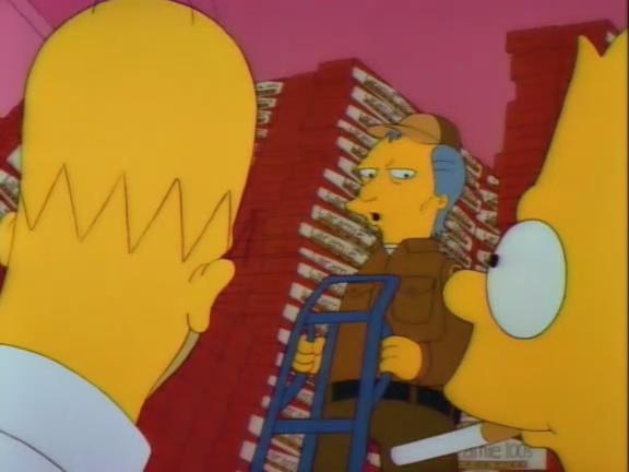 File:Bart the Murderer 33.JPG