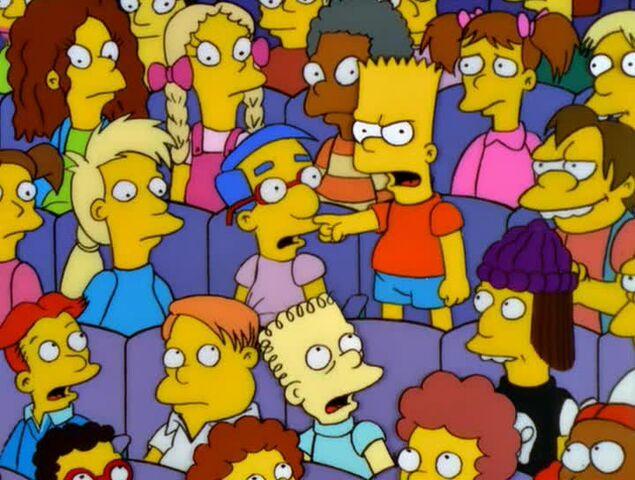 File:Bart vs. Lisa vs. the Third Grade 27A.JPG