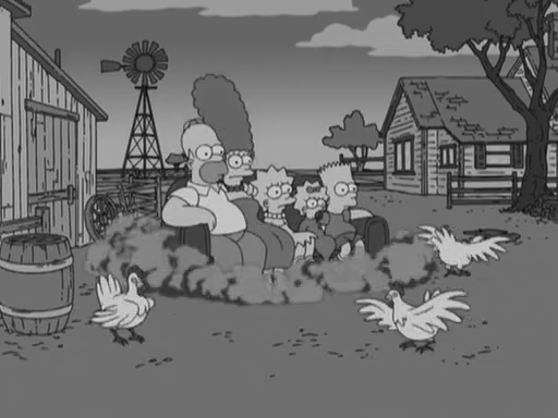 File:Double, Double, Boy in Trouble (Couch Gag) 5.JPG