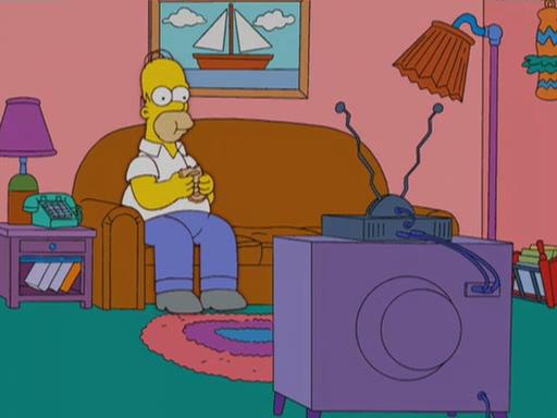 File:Home Away from Homer 109.JPG