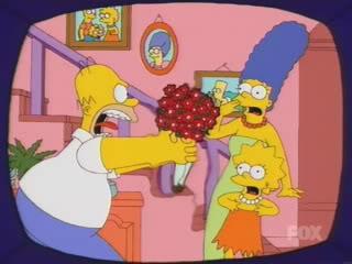 File:Homerflowers.jpg