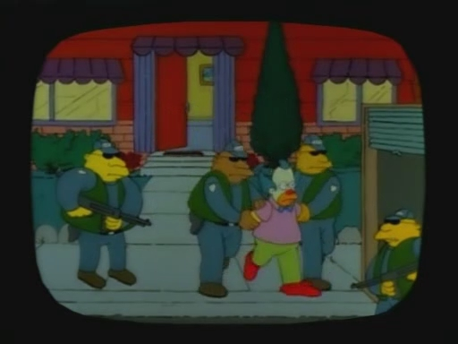 File:Krusty Gets Busted 41.JPG