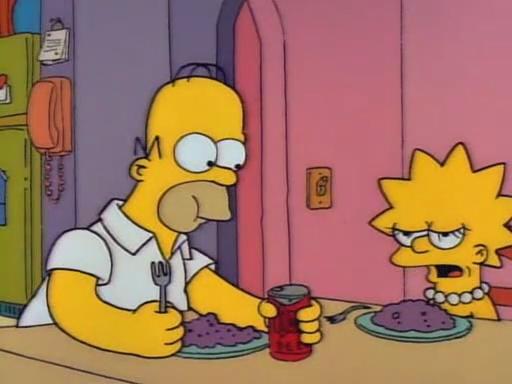 File:Lisa's Substitute 67.JPG