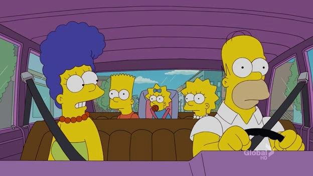 File:Lisa Simpson, This Isn't Your Life 10.JPG