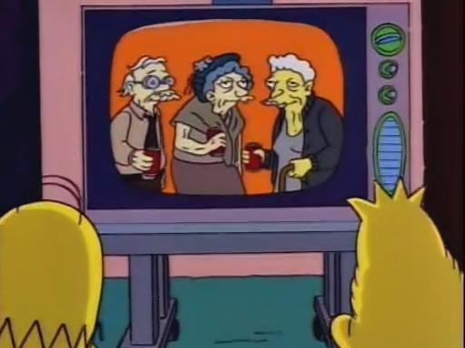 File:Lisa vs. Malibu Stacy 22.JPG