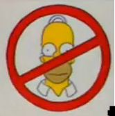 File:No homers.jpg