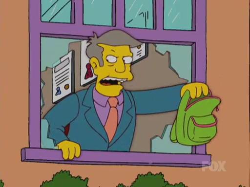 File:See Homer Run 40.JPG