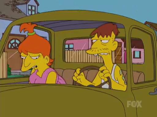 File:See Homer Run 78.JPG