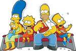 Soñar-con-Los-Simpsons