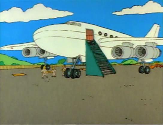 File:Springfieldtoparisflight.JPG