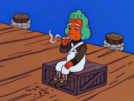File:Sweets and Sour Marge 97.JPG