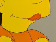 The.Simpsons.S08E25.The.Secret.War.of.Lisa.Simpson.480p.DVDRip.x265-Tooncore-CRF18-REENCODE.mkv snapshot 04.33.073