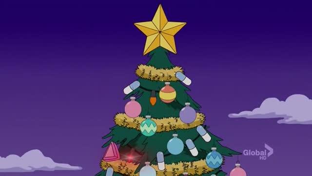filethe fight before christmas 00041jpg - The Fight Before Christmas