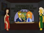 The Last Temptation of Homer -2015-01-03-08h33m54s242