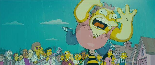 File:The Simpsons Movie 146.JPG