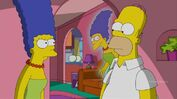 Treehouse of Horror XXV -2014-12-29-04h58m49s56