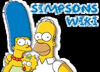 List Of Songs Simpsons Wiki Fandom