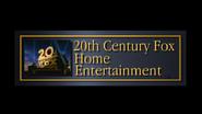 20th Century Fox HE 1995 V2 16x9