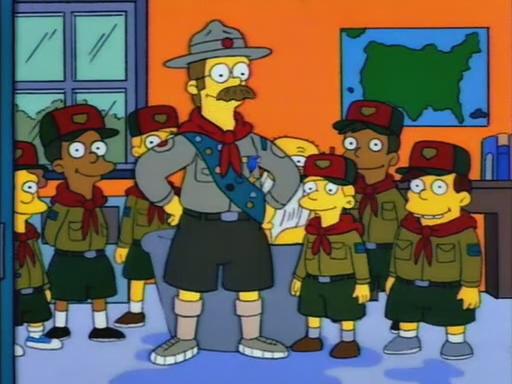 File:Boy-Scoutz 'n the Hood 49.JPG