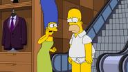 Go Big or Go Homer 3