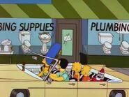 Homer's Phobia 41