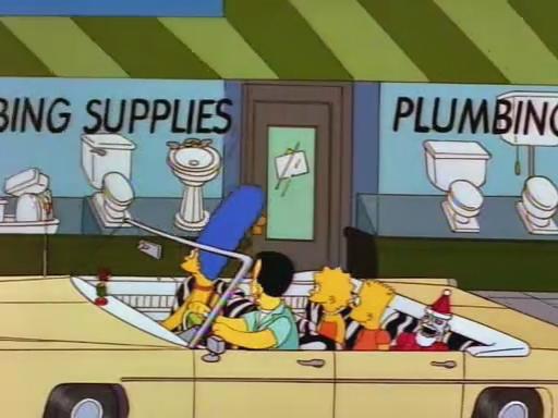 File:Homer's Phobia 41.JPG