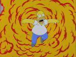 Homer Badman 29