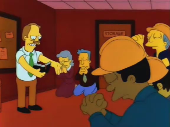 File:Homer Defined 25.JPG