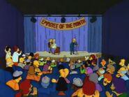Homer Defined 59