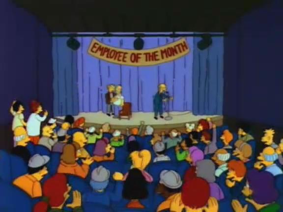 File:Homer Defined 59.JPG