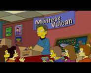 Homer the Whopper (030)