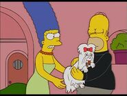 Homerchienblanc