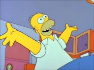 Homerhorray