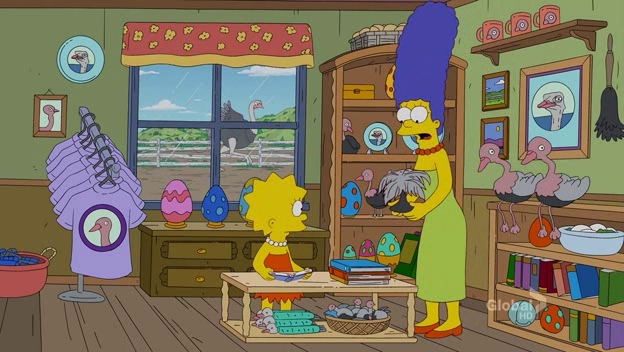File:How Munched Is That Birdie in the Window 102.JPG