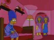 I Married Marge -00291