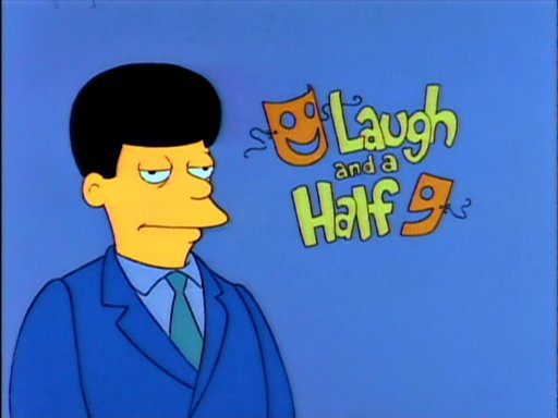 File:Laugh and a Half.jpg