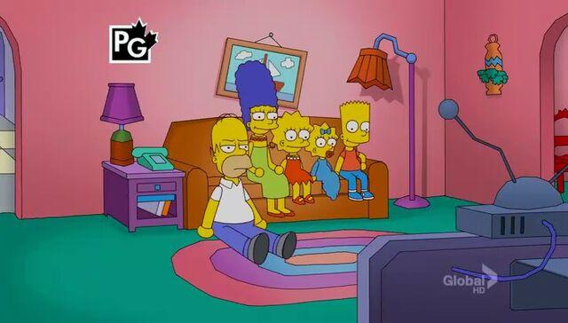 File:Lisa Goes Gaga (Couch Gag) 1.JPG