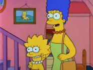 Lisa the Beauty Queen 61