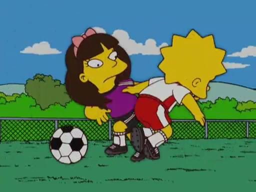 File:Marge Gamer 64.JPG