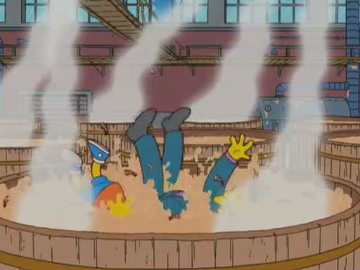 File:Please Homer, Don't Hammer 'Em 105.JPG