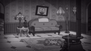 S29e06 couch gag (1)