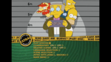 ShotBurnsOneMugshot4