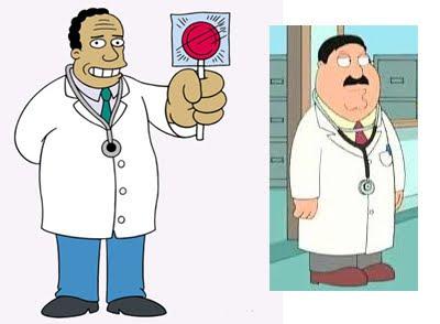 Simp-doctors