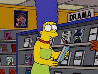Futurama | Simpsons Wiki | FANDOM powered by Wikia