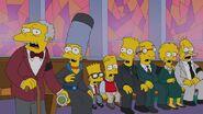 Simpsons 25 19 P1 640x360 320594499921