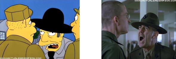 Simpsons 46 3